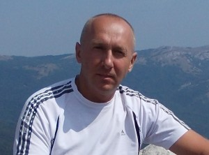 Ivanov.A.N.